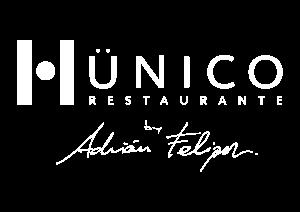 Restaurante Hünico Logo